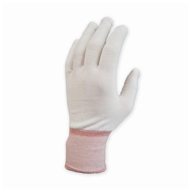 Purus™Cut Resistant Glove Liner