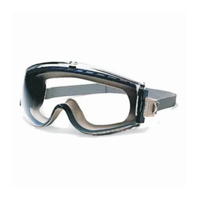 Honeywell™Uvex™ Flame-Retardant Goggle Headbands