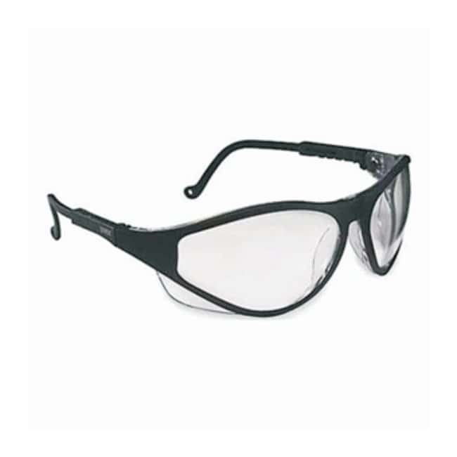 Honeywell Uvex U2 Spectacle Replacement Lenses:Gloves, Glasses and Safety:Glasses,
