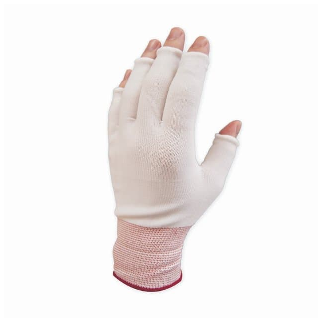 PURUS™PureTouch Nylon Glove Liners
