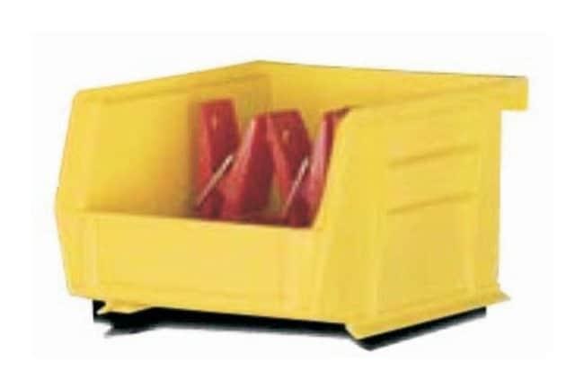 Lyon Plastic Storage Bins:Furniture, Storage, Casework, Carts and Hoods:Storage