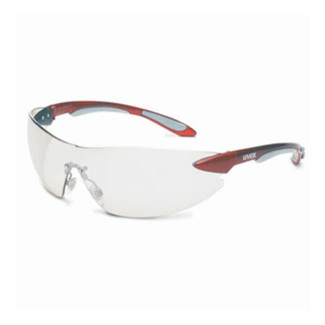 Honeywell™Uvex™ Ignite™ Safety Glasses