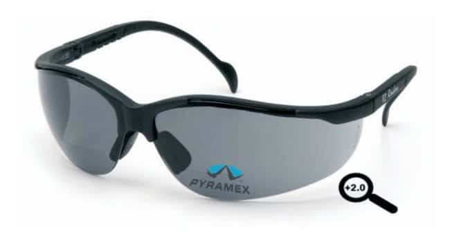 Pyramex™ Venture II Readers Safety Glasses