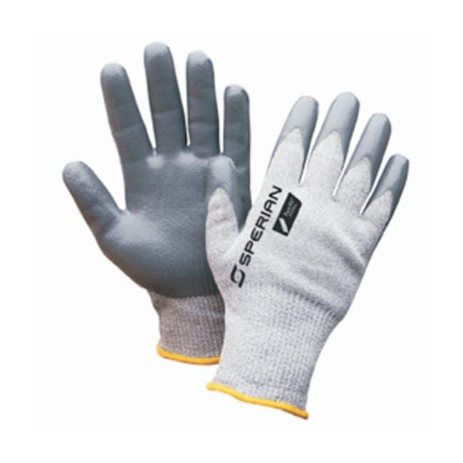 Honeywell™PF570 Cut Resistant Gloves