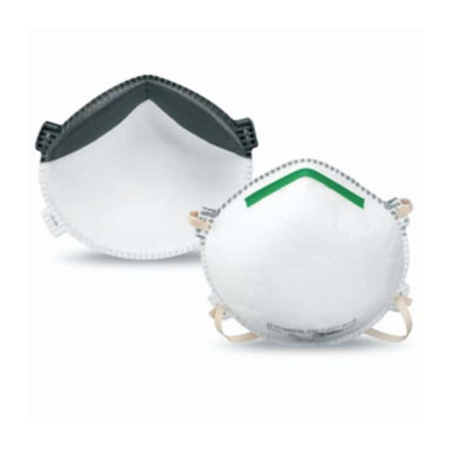 Honeywell™ North™ SAF-T-FIT™ N99 Disposable  Particulate Respirator