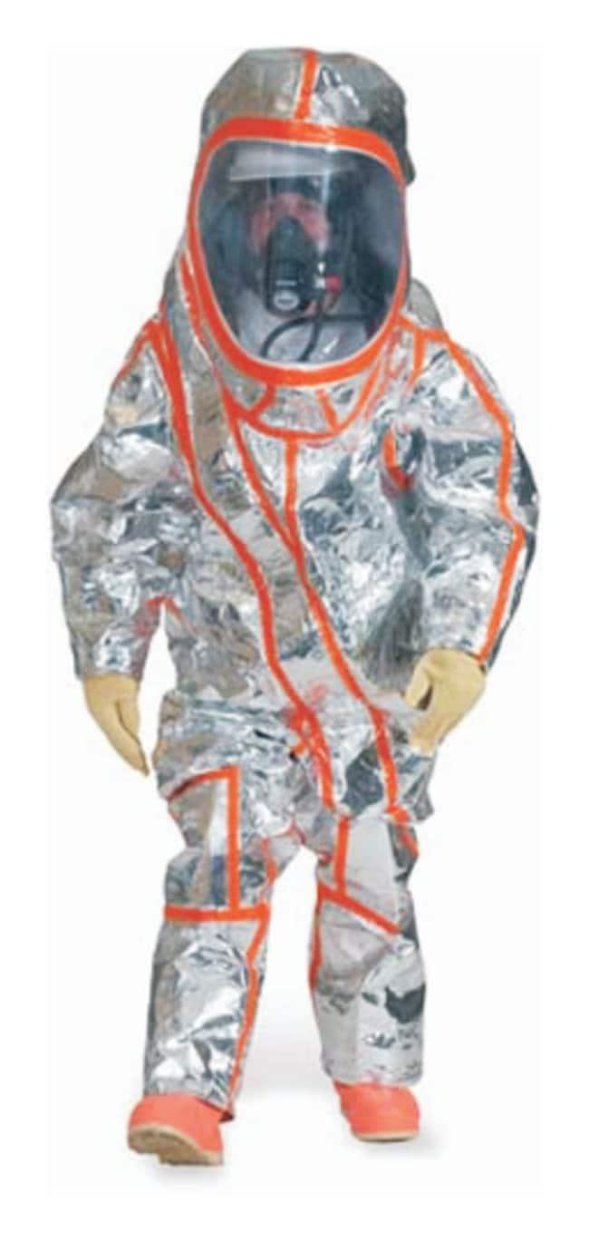 KapplerFrontline 500 Vapor Total Encapsulating Suit