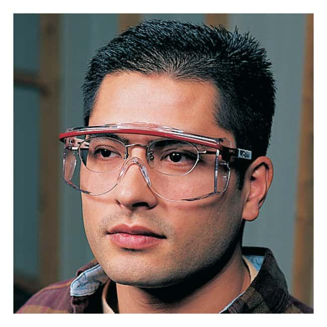 Honeywell™Uvex™ Astro OTG 3001™ Safety Glasses Replacement Lenses
