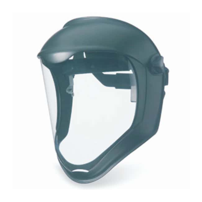 Honeywell™ Uvex™ Bionic™ Face Shield Accessories: Hard Cap Adapter