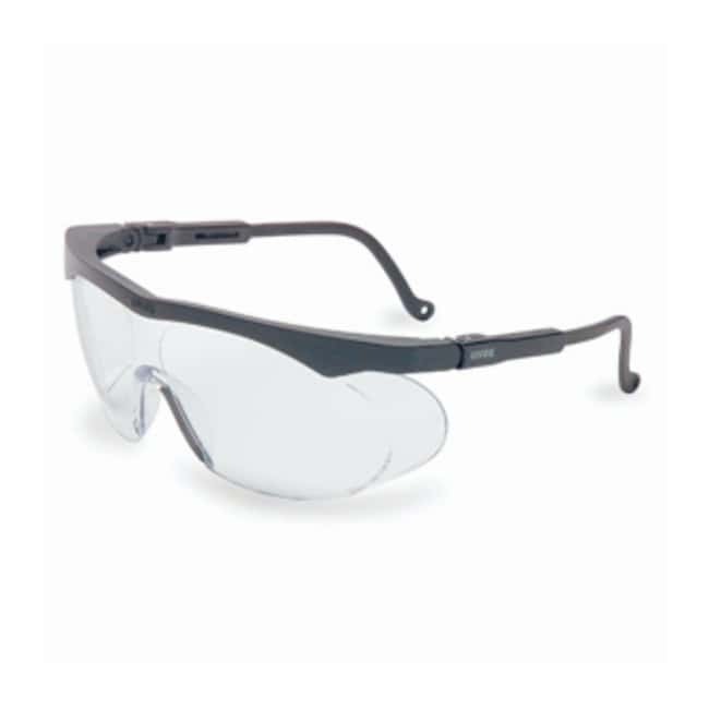 Honeywell Uvex Skyline Safety Spectacle Replacement Lenses Clear lens tint;