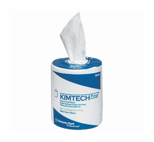 Kimberly-Clark Professional™ Kimtech Prep™ Scottpure™ Critical Task Wipers