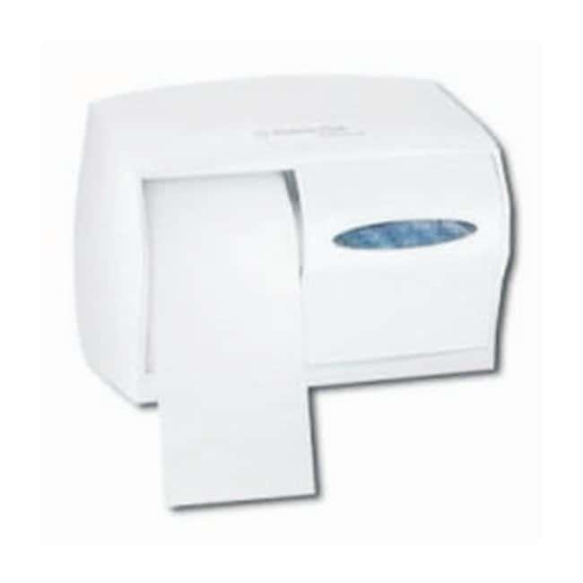 Kimberly-Clark Professional™Scott™ Essential™ Coreless SRB Tissue Dispenser