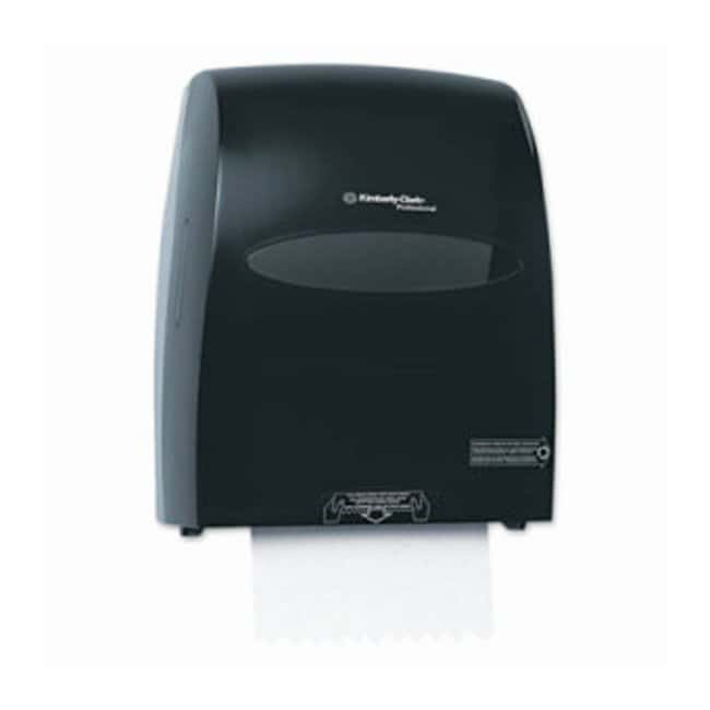 Kimberly-Clark Professional™ Sanitouch Hard Roll Towel Dispenser