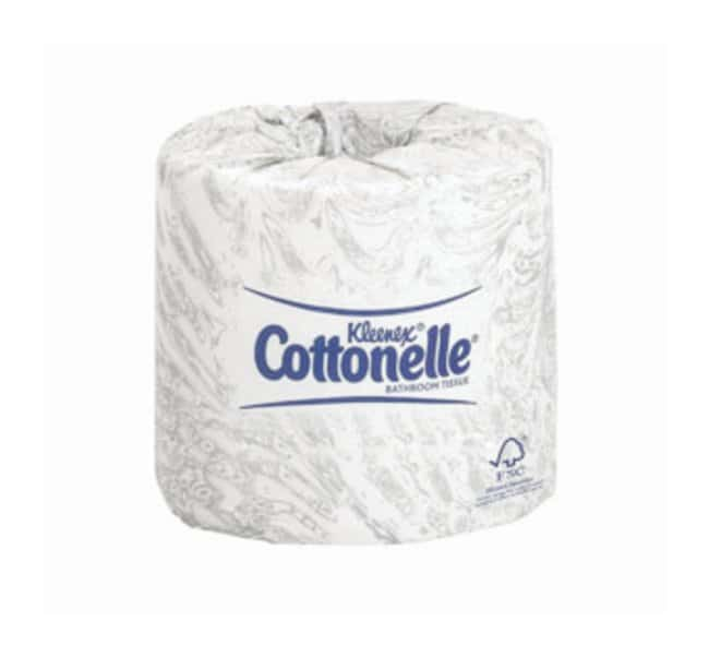 Kimberly-Clark Professional™ Cottonelle™ Professional Bathroom Tissue