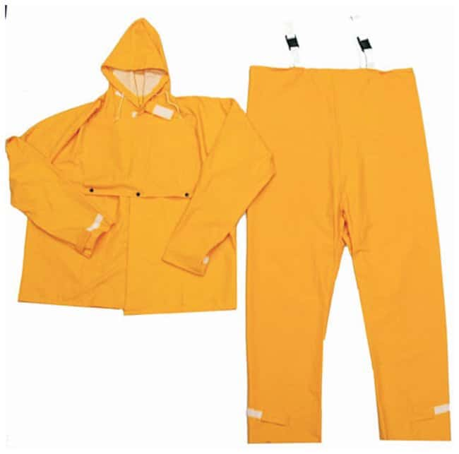 Neese Neese Industries Rainsuit 5X-Large:Gloves, Glasses and Safety