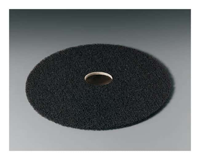 3M High-Productivity Floor Stripping Pads:Gloves, Glasses and Safety:Cleaning