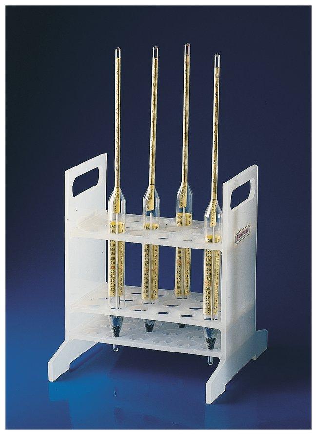 Bel-ArtSP Scienceware Hydrometer Racks:Racks:Special Purpose Racks