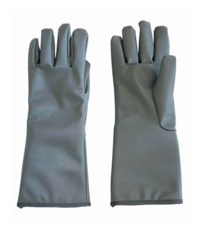 PIP Temp-Gard Extreme Temperature Gloves:Gloves, Glasses and Safety:Gloves