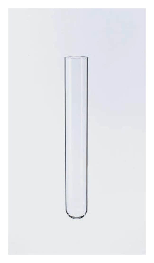 DWK Life SciencesKimble Kontes Soil Analysis Test Tube 19 × 150mm