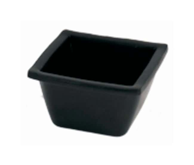 Lab Armor Walkabout Insulative Scoop Tray Walkabout tray:Dishes, Plates
