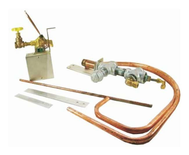 Market Forge Market Forge Sterilmatic Sterilizer Accessory, Exhaust Condensers