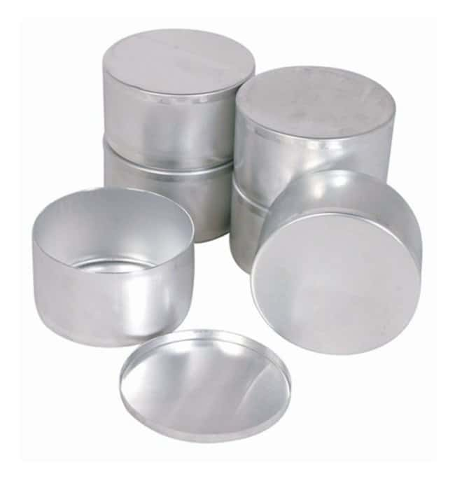 Dual Manufacturing CompanyAluminium Dishes