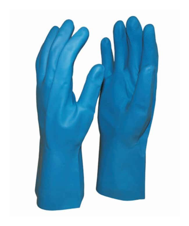 PIP™Assurance™ Unsupported Latex Canner Gloves with Grip