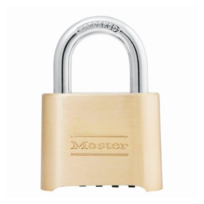 Master Lock™No. 175 Padlocks