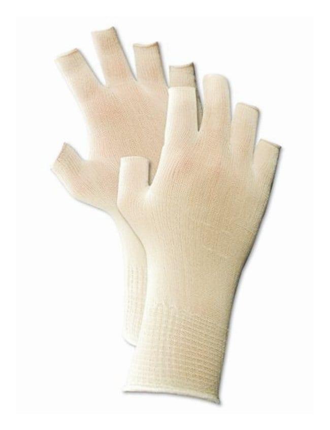 Magid Knitmaster Nylon Lightweight Gloves Medium:Gloves, Glasses and Safety