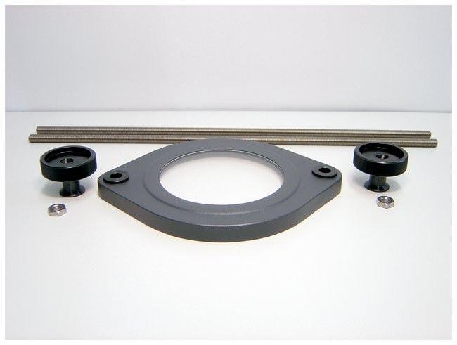RETSCH AS Series Sieve Shaker Accessory, Standard Clamping Device Standard