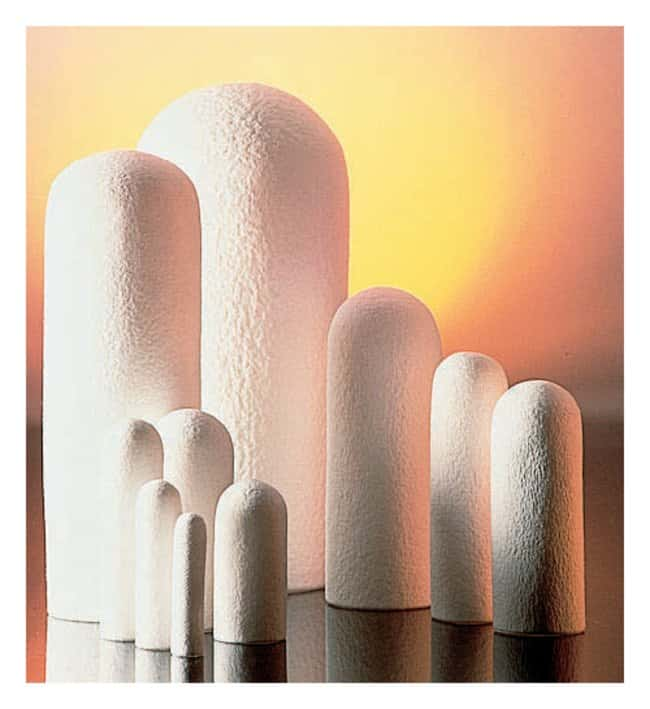 Cytiva (Formerly GE Healthcare Life Sciences) Whatman™ High Purity Glass Microfiber Soxhlet Extraction Thimbles