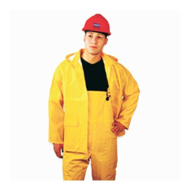 Honeywell North Three-Piece Rainsuits:Gloves, Glasses and Safety:Lab Coats,
