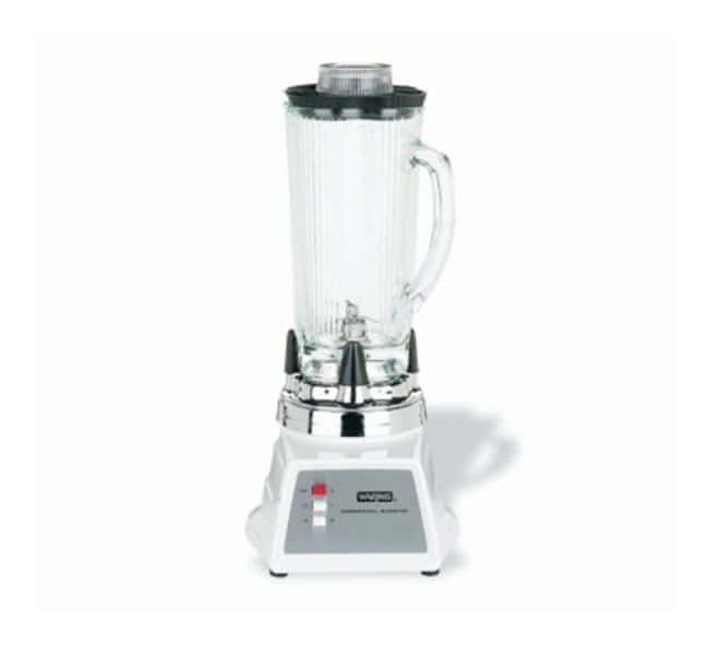 Conair Waring Two-Speed 1L Blenders Heavy duty glass jar:Sonicators, Homogenizers