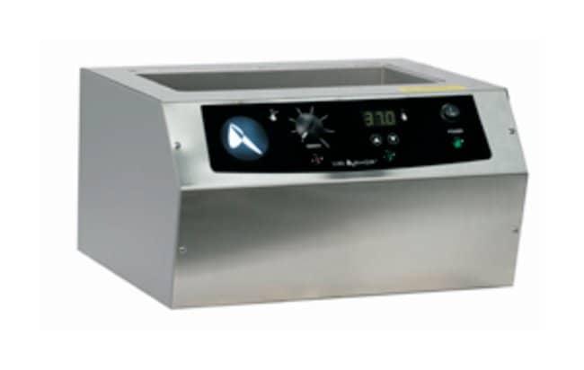 Lab Armor Bead Bath 6L; No beads; Bath:Incubators, Hot Plates, Baths and