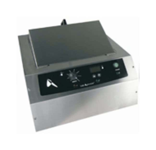 Lab Armor Bead Bath 20L; 15L bead fill line; Beads included:Incubators,