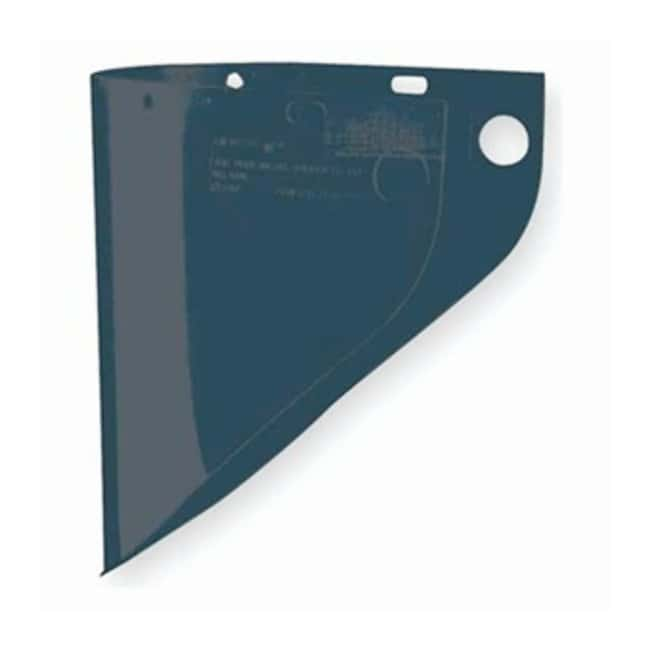 Honeywell™ North™ Faceshield Window