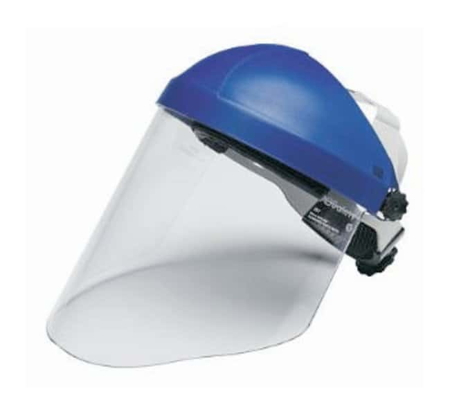 3M™ Deluxe Headgear: Replacement Windows