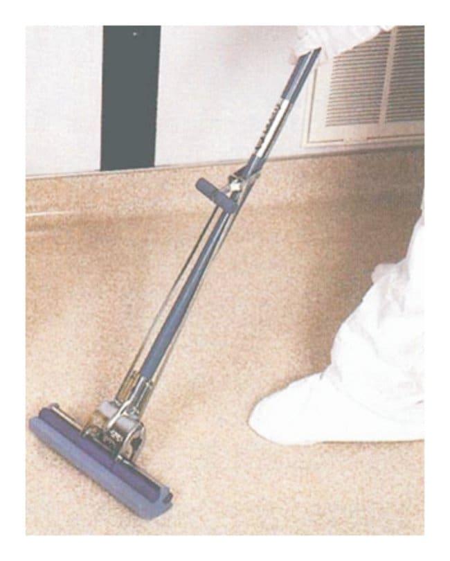 Liberty IndustriesSponge Mop Refills Sponge mop refill; 14 in.:Facility
