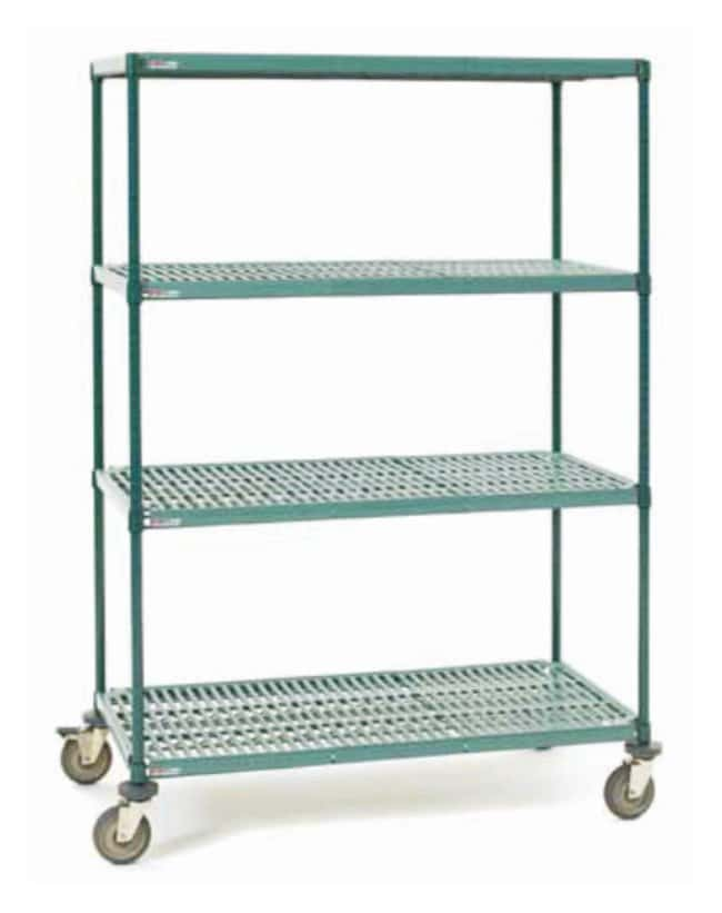 Metro Super Adjustable Super Erecta Wire Shelf, Metroseal 3 Finish :Furniture,