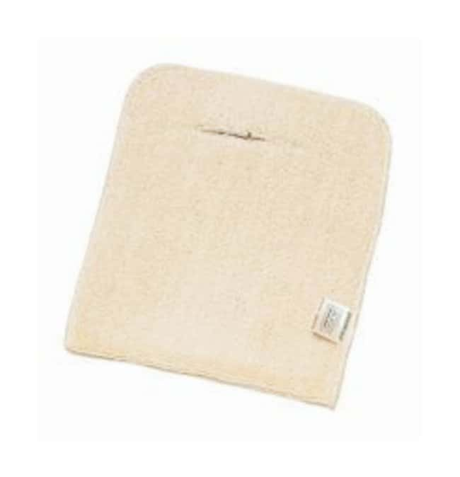 Wells Lamont™ Terry Cloth Bakers Pads