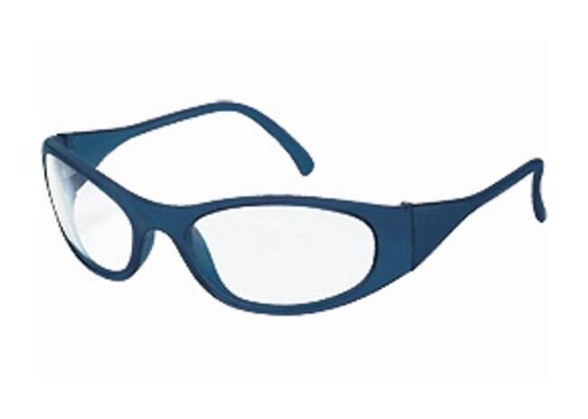 MCR SafetyFrostBite2™ Safety Glasses
