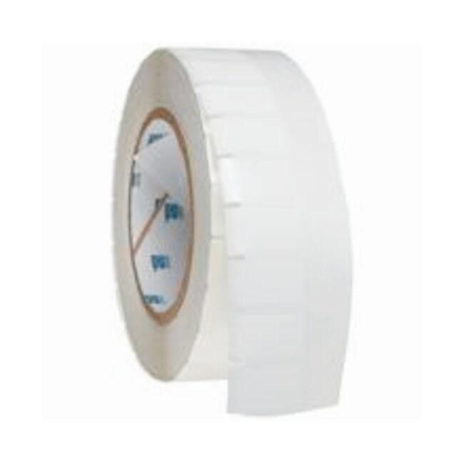 Brady™Etiketten für Thermotransferdrucker Etikette; 1.625x 0.60Zoll Brady™Etiketten für Thermotransferdrucker