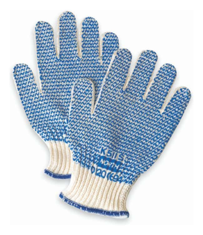 Honeywell Grip N Gloves Men's Universal size:Gloves, Glasses and Safety