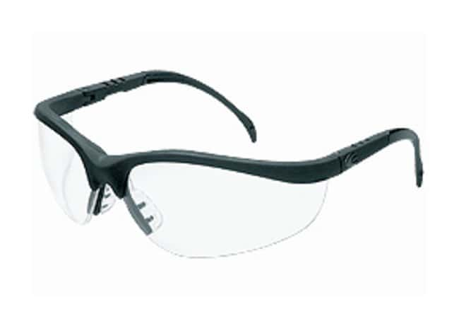MCR Safety Klondike™ Safety Glasses