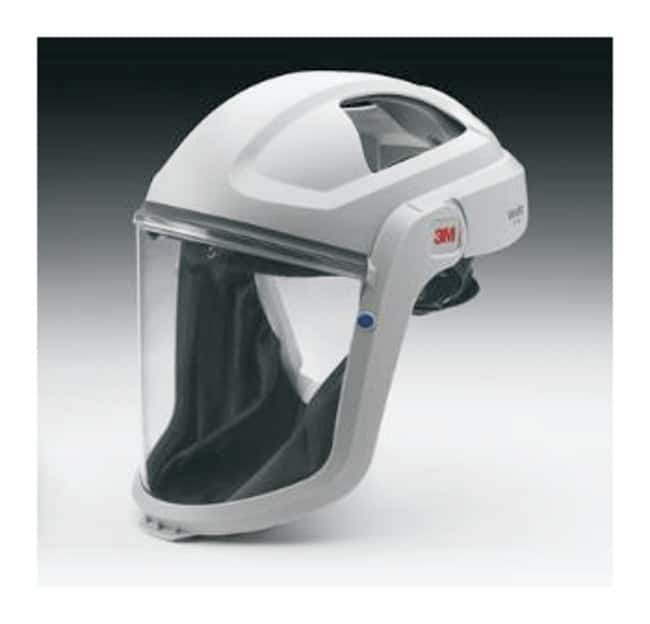 3M™ Versaflo™ M-100 Series PAPR Faceshield Assembly