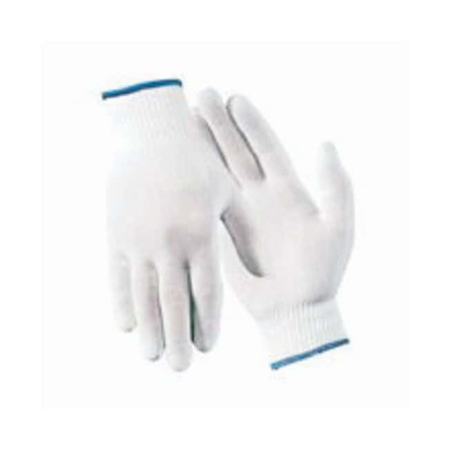 Wells Lamont Full-Finger Nylon Glove Liner  Large:Gloves, Glasses and Safety