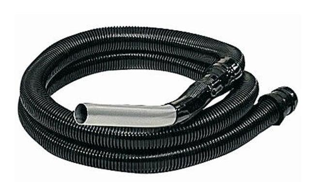 NilfiskHose for Nilfisk Eliminator I  II Vacuums Hose; 10 ft.:Facility