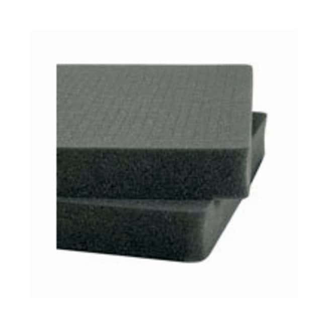 PelicanReplacement Foam for Pelican Protective Cases:Emergency Response