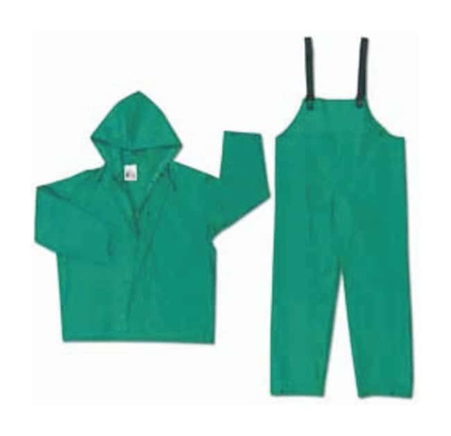 MCR Safety River City Dominator Hazmat Suits:Gloves, Glasses and Safety:Lab