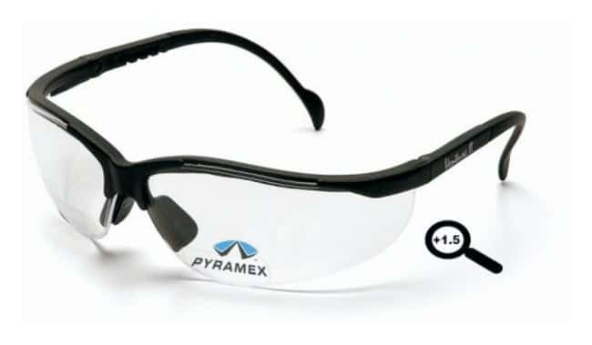Pyramex™Venture II Readers Safety Glasses
