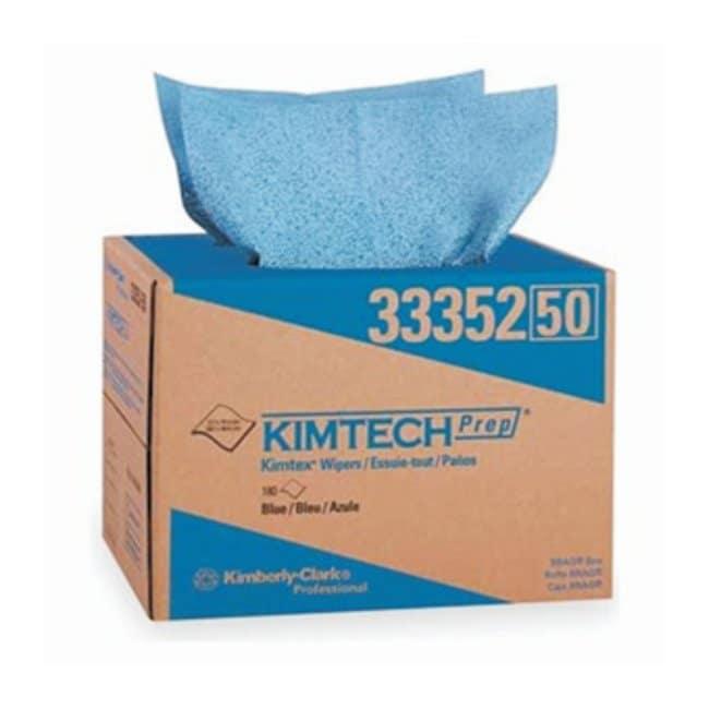 Kimberly-Clark Professional™Kimtech Prep™ Kimtex™ Wipers